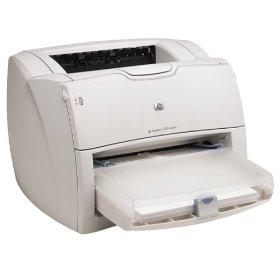 скачать драйверы принтера hp laserjet 1100